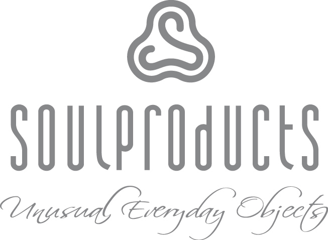 soulproducts-Logo